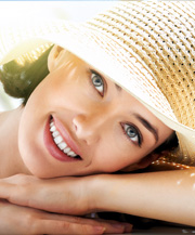 Redondo Smile Dental | Redondo Beach, CA