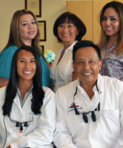 Redondo Smile Dental | James Nguyen DDS | Redondo Beach, CA