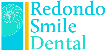 Redondo Smile Dental | James Nguyen DDS | Redondo Beach CA